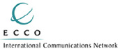 ecco communications